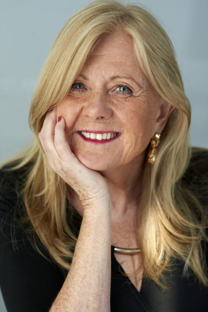 Lena-Gustafsson