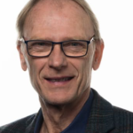 Björn_persson