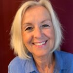 Linda_gadd-profile