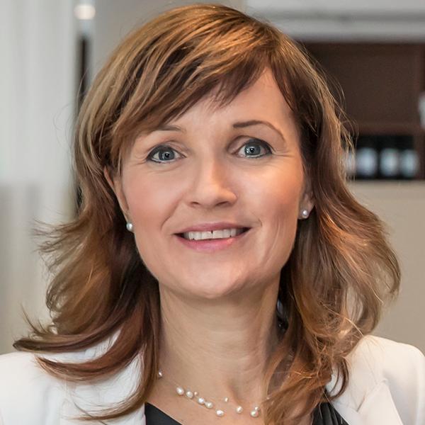 Styrelsebalansdagen_Cecilia_Bergendahl